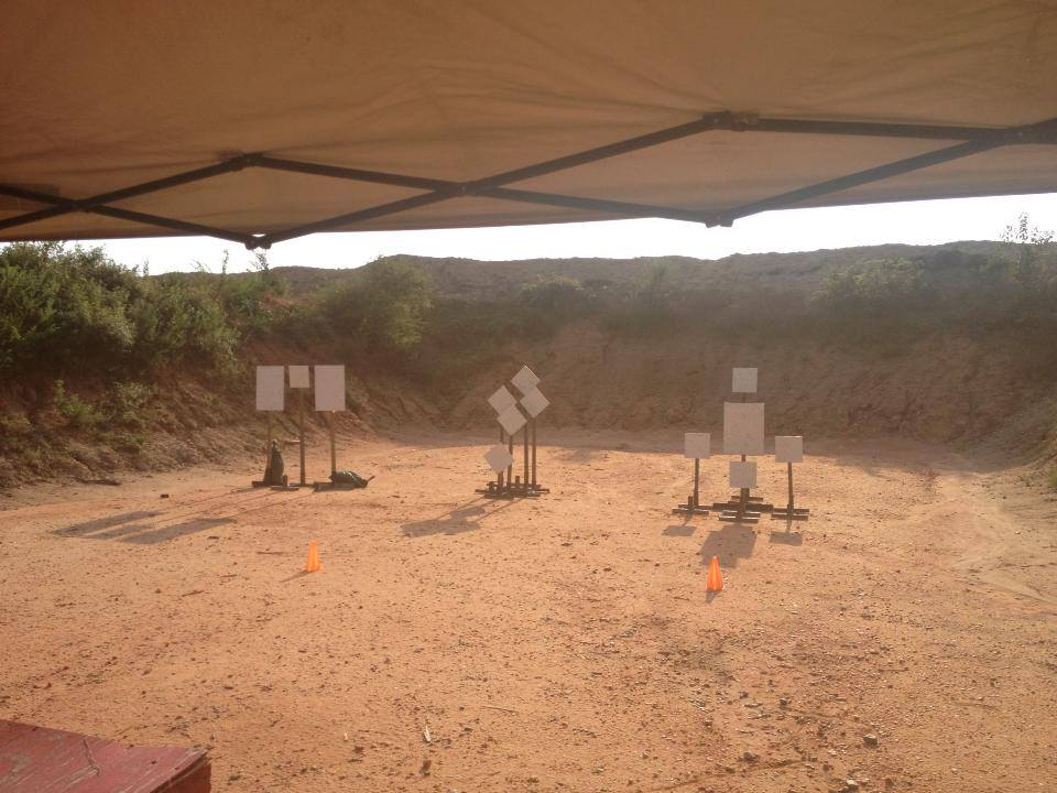 Matches - EAST ALABAMA GUN CLUB 706-888-3140